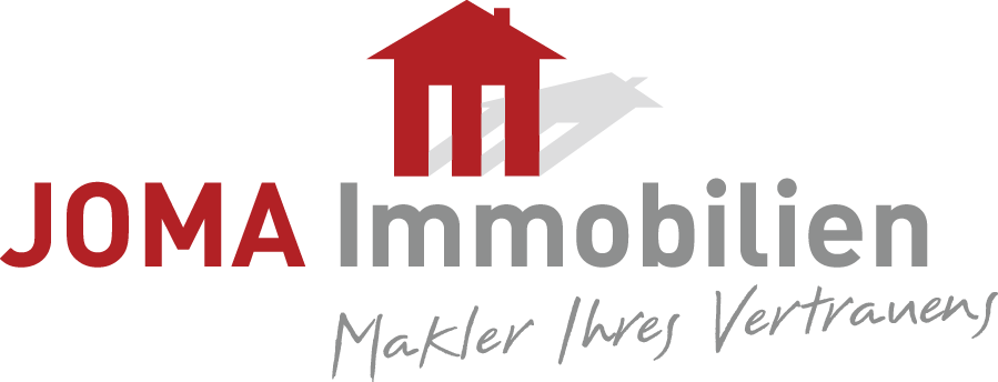 Logo_JOMA_Immobilien_RGB