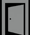 Icon_JOMA_Eigentumswohnungen